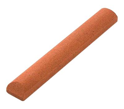 4.0567.32 Точильный брусок для ручной заточки ножей Victorinox