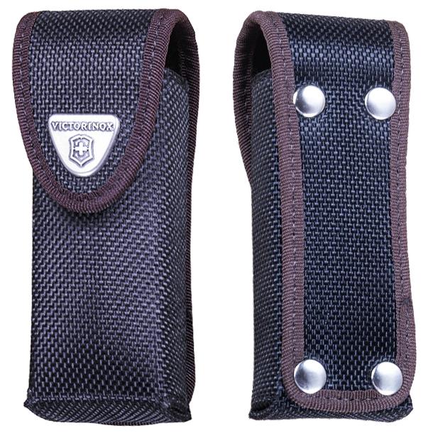 Нейлоновый чехол для SwissTool RS