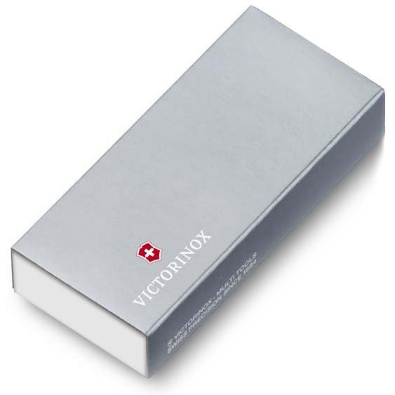 Упаковка для ножа 2.4903.E Evolution 16 Victorinox 85мм