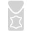 комплектуется кожаным чехол Victorinox