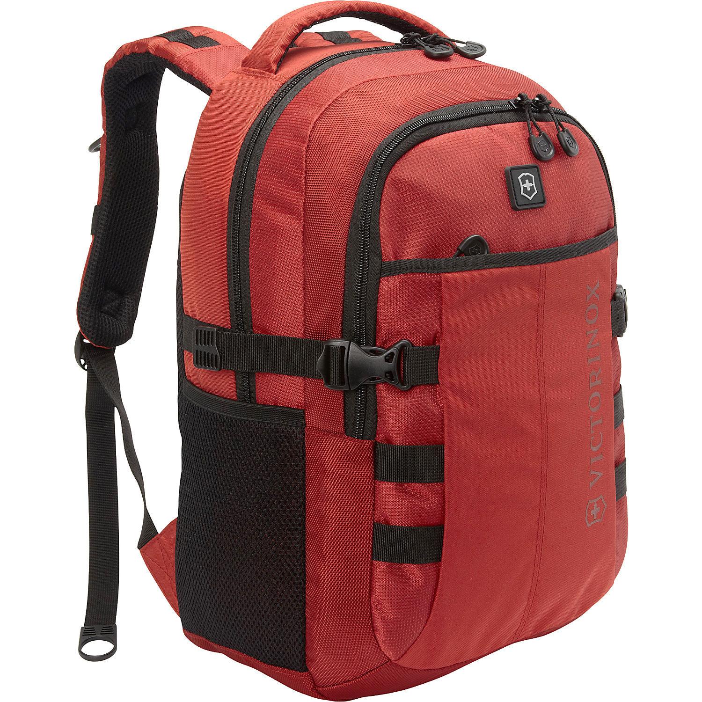 Рюкзак курсант в москве эрго рюкзак cybex отзывы