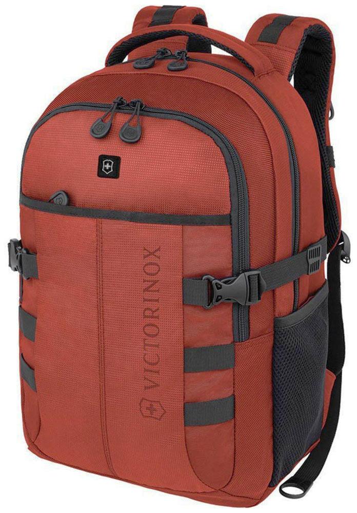Рюкзак курсант в москве рюкзак nike classic turf bp nike